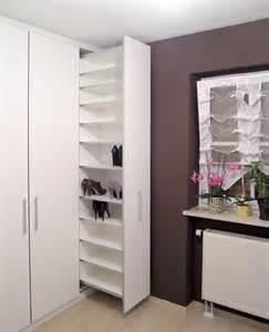 Raumteiler Im Wohnzimmer by Dielen Flurm 246 Bel Und Garderoben Optimal Schr 228 Nke Nach