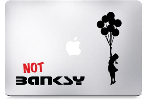 Tokomonster Decal Sticker Mario Dino Macbook Pro And Air macbook sticker banksy kamos sticker