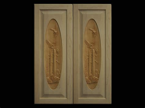 carved raised panel doors sample gallery legacy cnc