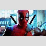 Deadpool Movie 2017 | 1280 x 720 jpeg 106kB