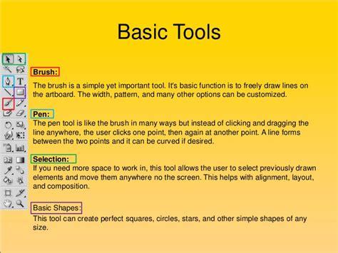 define pattern adobe illustrator adobe illustrator basics