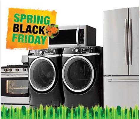 Closetmaid Black Friday Homedepot Black Friday Sale