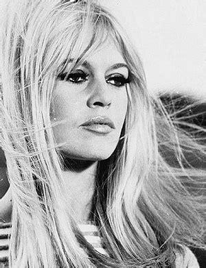 FOREVER ROCKIN': forever rockin: brigitte bardot