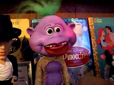 bubba j bobblehead jeff dunham peanut doll lookup beforebuying
