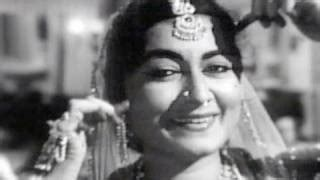 hindi film actress minoo mumtaz indian films and posters from 1930 film ghar ghar ki