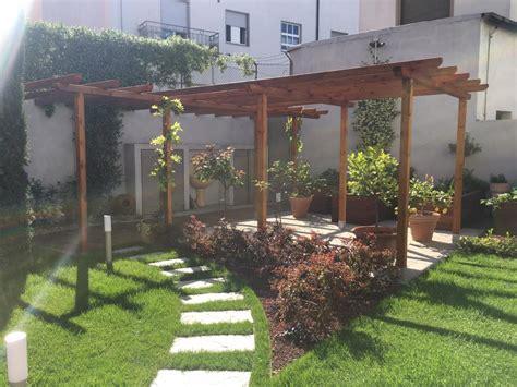 progetto piccolo giardino cheap with progetto piccolo giardino with progetto