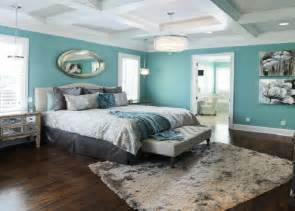 Bedroom Paint Ideas In Blue Bedroom Blue Paint Ideas Large And Beautiful Photos