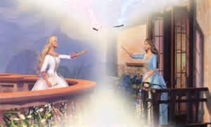 princess pauper barbie movies 8778429 1130 998 jpg