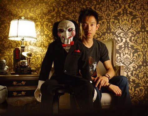 film james wan horror terbaru the neo gothic horror of james wan comingsoon net