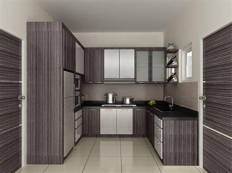 aneka model dapur tips memilih warna cat dapur hadirkan aneka nuansa dapur