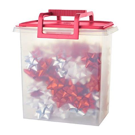 Carry All Bowl Tupperware tupperware large carry all 174 container with handle large capacity for bulk storage for