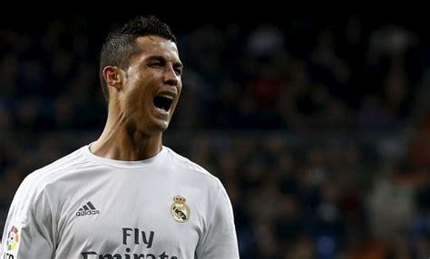 cristiano ronaldo cr7 real madrid portugal fotos y los 10 nominados al mejor jugador de la uefa de la