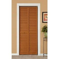 Bi Fold Doors At Home Depot by 1000 Images About Composite Bi Fold Doors On