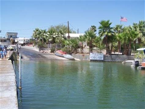 used boats yuma az blue river arizona map related keywords blue river