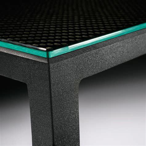 coffee tables coffee table quadro 100 48 formula carbonio