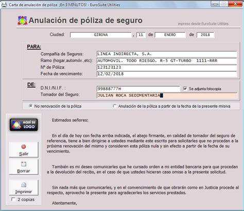 simulador irpf 2015 bizkaia simulador de renta 2015 2016 bizkaia deducir seguro renta