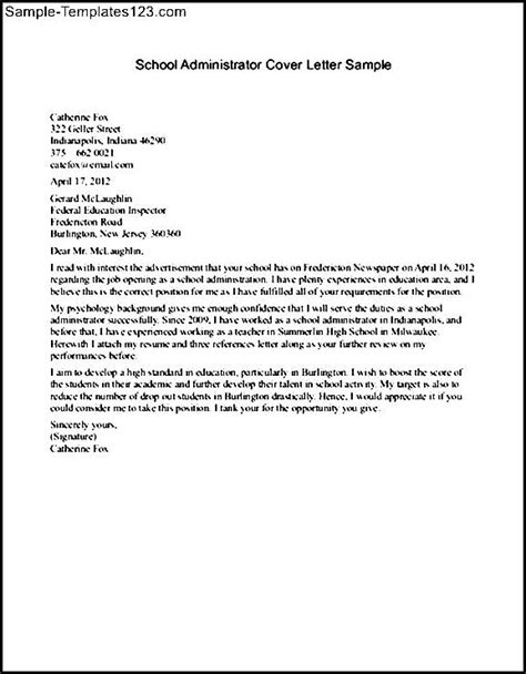 sle cover letter for receptionist cover letter sle dental receptionist 28 images cover