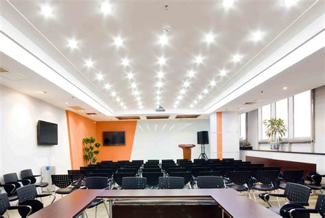 Commercial Lights by Led Light Design Remarkable Commercial Led Lights