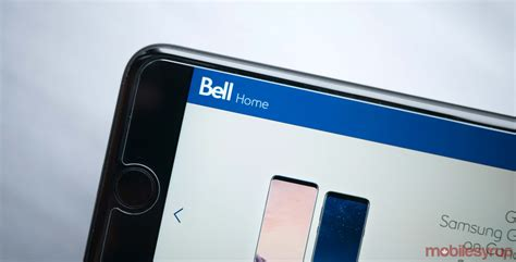 Bell Canada Gift Card - bell is preparing to release an innovative over the top product in the near future