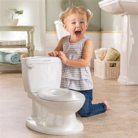 how to potty my fast summer infant my size potty white ca baby