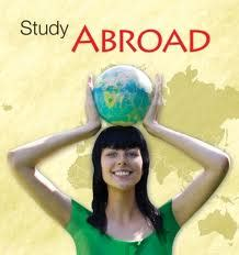 How To Make Money Overseas Online - study abroad how to make money online while studying abroad germany study guide