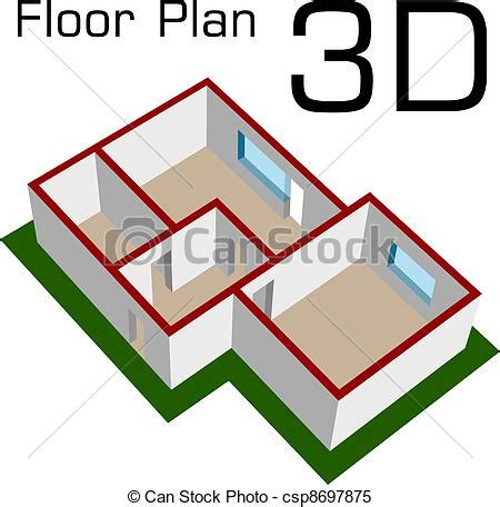 floor plan clip art floor plan clip art clipartfest clip art floor plan
