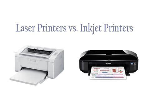 Printer Laser Inkjet pin by printer filling station on printers