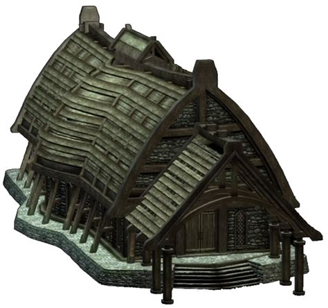 go back gallery for mead hall skyrim thirsk mead hall the elder scrolls wiki