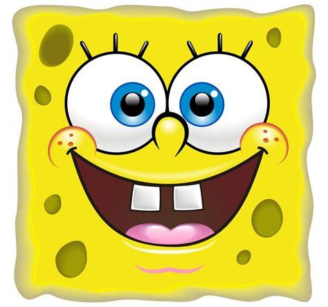 www clipart 60 spongebob squarepants clipart clipart fans
