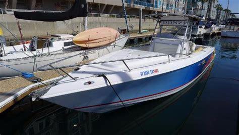 buy a boat marina del rey donzi 35 boats for sale in marina del rey california
