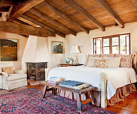 traditional indian bedroom designs traditional indian interiors designs interior design