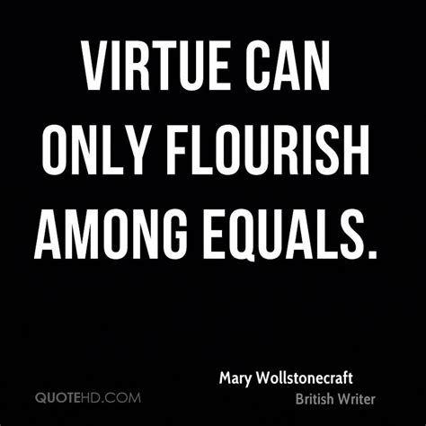 wollstonecraft quotes wollstonecraft equality quotes quotehd