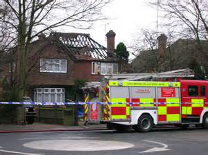 house fire insurance faulty electricals fire insurance claim solutions