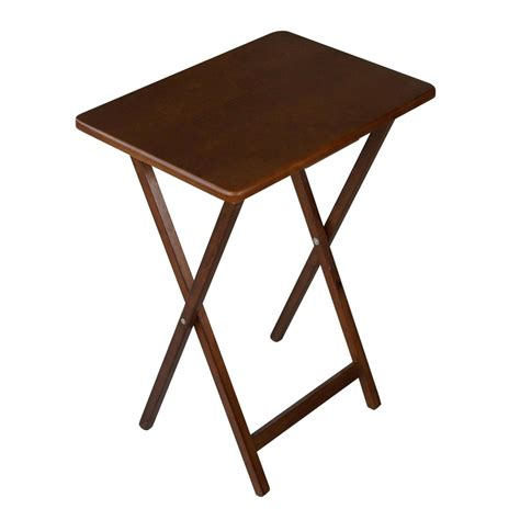Tv Folding Tables by Laptop Folding Table Sears