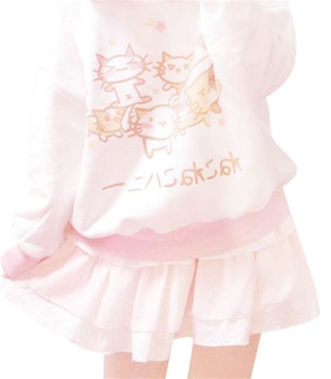 157 best images about kawaii pastel closet on