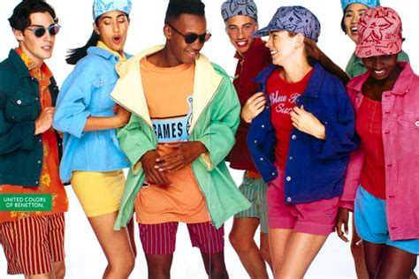 up 90s the 2018 collaborative clothes events the weekend