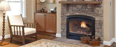 Gas Fireplace Log Cleaner by Gas Log Fireplace Cleaning Website