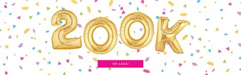Kacamata Fashion Original Brand 100 Oakleys Set produk fashion original dibawah 200ribu tinkerlust