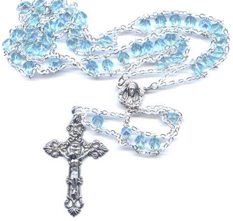 free rosary ladder rosary