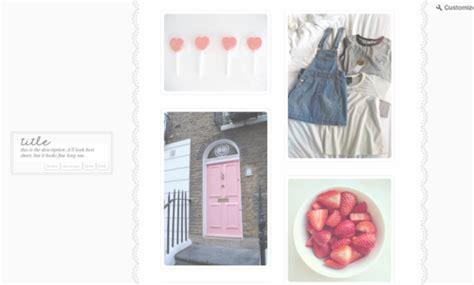 themes tumblr pale pretty and pale theme tumblr