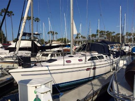 catalina boats for sale in california catalina boats for sale in california boats