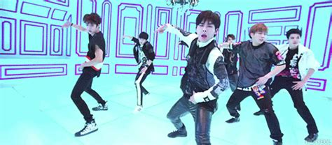 dance tutorial infinite bad things only fans of infinite will know and understand soompi