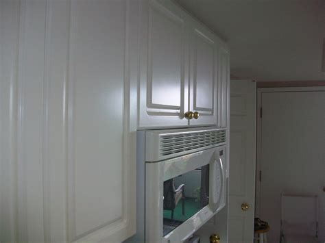 Kitchen Cabinets Kitchener Repainting Kitchen Cabinets Kitchener Clean State Painting