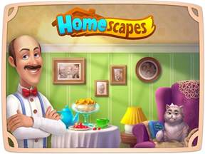 home design cheats for coins homescapes hack cheats tips guide free coins real gamers