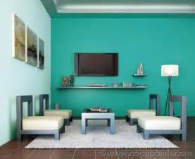 home interior colour combination nerolac living room colour combinations and magnificent combination for inspirations asian