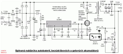 ballast inductor design sp 237 nan 225 nab 237 ječka autobateri 237 bez 250 držbov 253 ch a gelov 253 ch akumul 225 torů