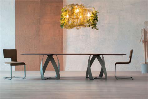 modern furniture lighting sale spencer interiors modern furniture lighting spencer interiors dining
