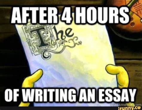 Memes About Writing Papers - best 25 college memes ideas on pinterest funny college