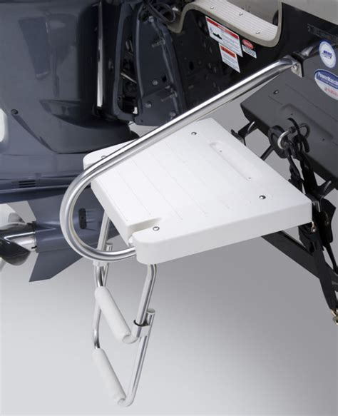 g3 boat ladder research 2012 g3 boats angler v185fs on iboats