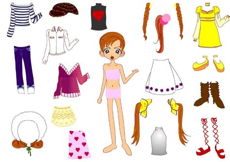 printable paper doll dresses paper doll dresses printable new paper dolls with clothes